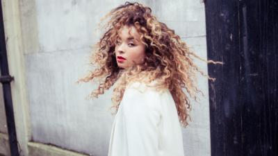 Friday Download - Friday Download: ask Ella Eyre a question