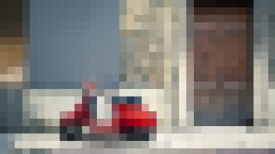 Blue Peter - Quiz: What have we pixelated?