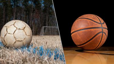 School Survival Guide - Vote: Indoor or outdoor PE?