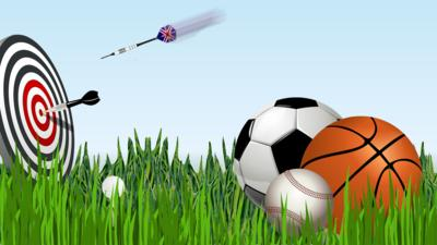 Kickabout+ - Send in your Sporty videos to Kickabout+