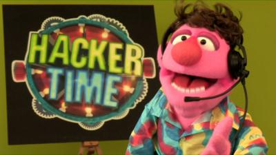 Hacker Time  - Hacker Time Profiles - Herman