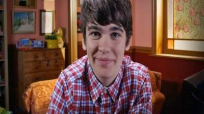 The Dumping Ground - Can you ever change someone else?