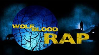 Wolfblood - Wolfblood Recap Rap