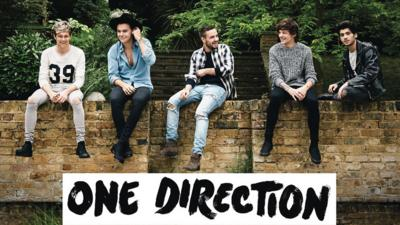 Share your support for fellow One Direction fans