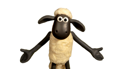 shaun the sheep games home sheep home 3