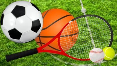 Sport Quizzes