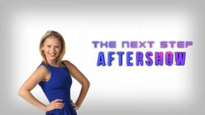 The Next Step - Aftershow - Winner Takes It All