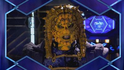 Wizards vs Aliens - Varg's Vidcast 2 - Humanity