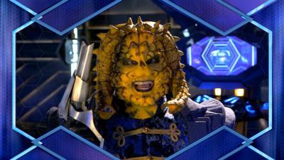 Wizards vs Aliens - Varg's Vidcast 3 - Triumphant Tidings