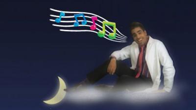 Get Well Soon - Sleep Easy