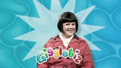 Gigglebiz - Gail Force - Funny Facts