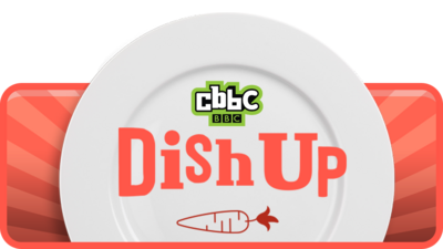 Dish Up Cross Over