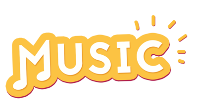 Music - CBeebies - BBC