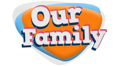 Our family cbeebies bbc