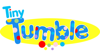 Tiny Tumble - CBeebies - BBC