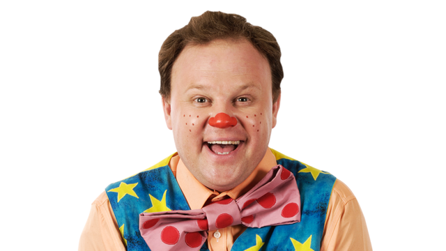 Mr tumble games for android apexwallpapers com