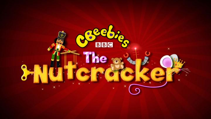 Cbeebies christmas show ticket ballot is now closed cbeebies bbc