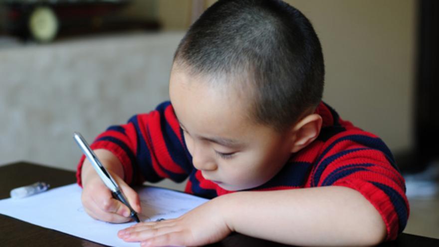 Learn article writing
