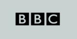 Default BBC logo