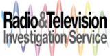 Logo for RTIS service