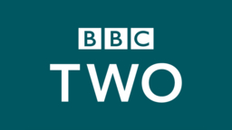 BBC Two announces new drama series, The Last Kingdom