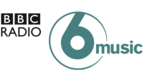 Radio 6 Music returns to Maida Vale for celebration of live music at climax of 10th anniversary year