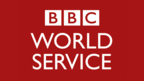 BBC World Service on first 'UK Tour'