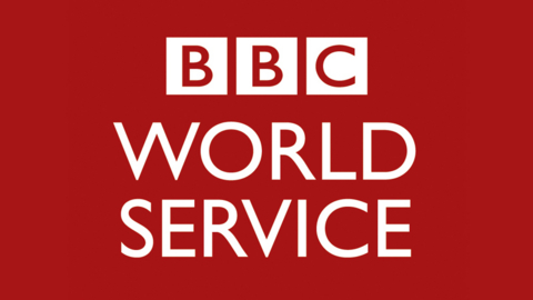 Statement on disruption to BBC SW services to West and Central Africa