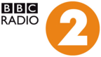 Radio 2 celebrates Christmas with the stars