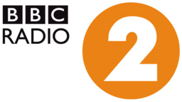Gearing up for summer of comedy and music on Radio 2