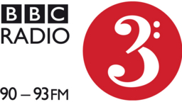 Bach-to-Bach Baroque on BBC Radio 3