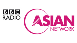 BBC Asian Network presents a blockbuster Christmas