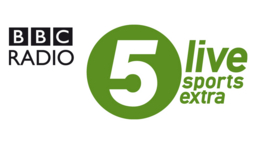 Ice Hockey on BBC Radio 5 live sports extra