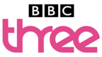 Happy Birthday BBC Three