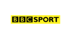 Mobile traffic sets new record for BBC Sport