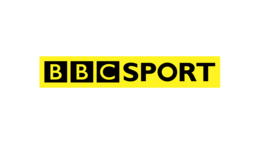 BBC's summer of sport breaks digital records
