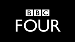 BBC Four announces new acquisition The Code