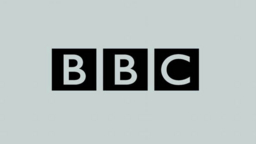 Valerie Hughes-D'Aeth appointed as BBC Director of HR