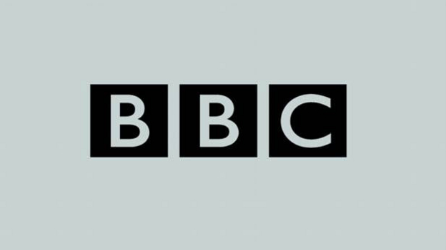 Use of BBC Assets