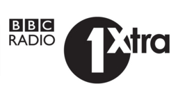Radio 1Xtra jets off to Mallorca this summer