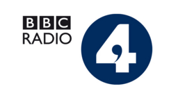 BBC Radio 4 Blog