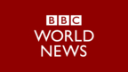 BBC World News launches On AT&T U-verse