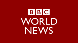 BBC World News: Yalda Hakim joins Impact and Jon Sopel becomes the BBC's North America Editor
