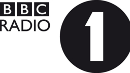 The Killers live on Radio 1