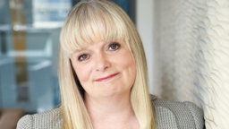 Janice Hadlow to take interim editorial charge of BBC Four