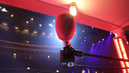 Radio 2 and BBC Radio 6 Music set new performance records