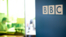 BBC Techology Apprenticeship