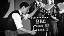 Why the BBC won't censor its archive