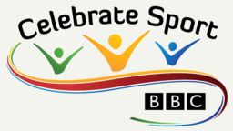 Celebrate Sport with the BBC