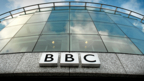 Behind the Headlines: BBC licence fee settlement